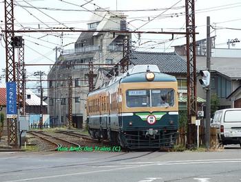 Fukutetsu20041