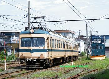 Fukutetsu20042