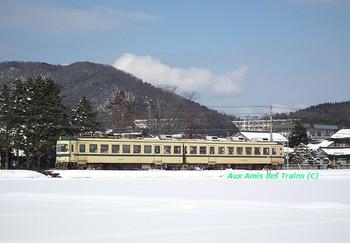 Fukutetsu20052
