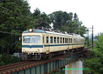 Fukutetsu20053