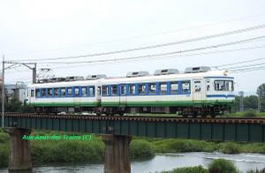 Fukutetsu20054