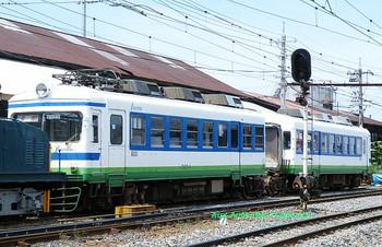 Fukutetsu20062