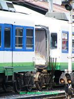 Fukutetsu20063_2