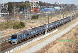 Hokuso3051_20130302