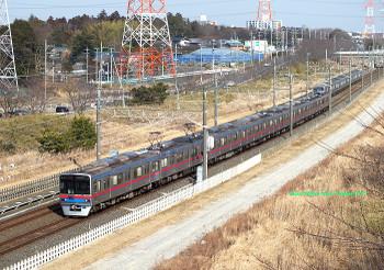 Hokuso3811_20130302