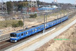 Hokuso606_20130302