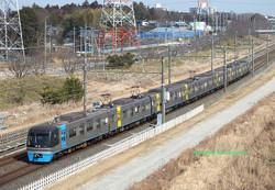 Hokuso9101_20130302