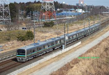 Hokuso9201_20130302