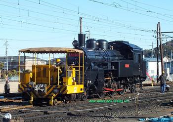 C1216401