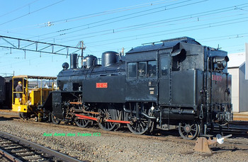 C1216402
