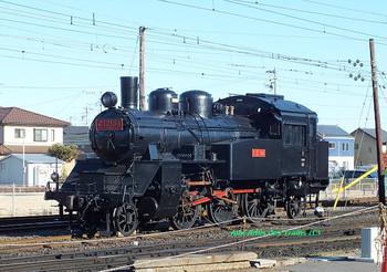 C1216403
