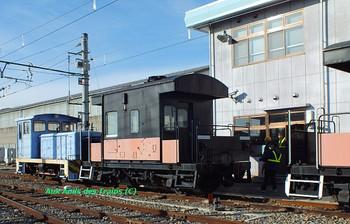 Nagano_kunren07