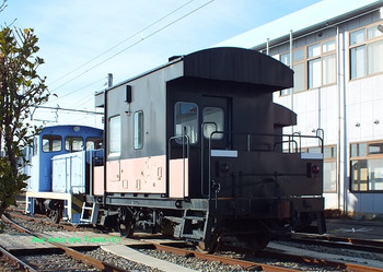 Nagano_kunren09