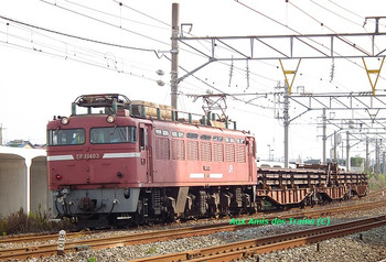 Ef81403_w_railonchiki5500x3