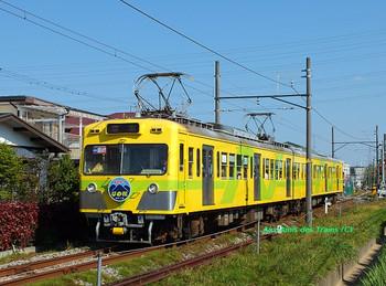 Ryutetsunanohana04