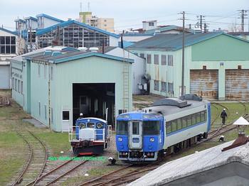 Goryokaku10