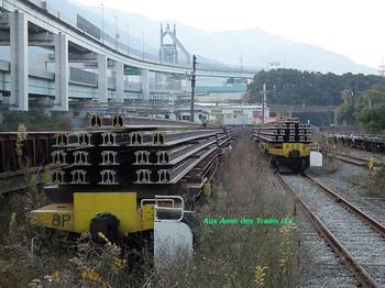 Nyy80t_rail2