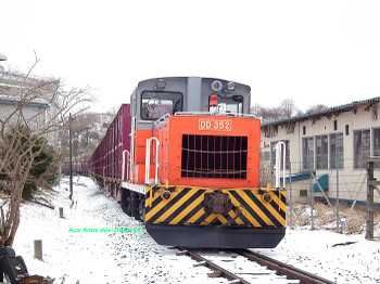 Dd352_03