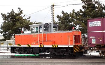 Dd352_02