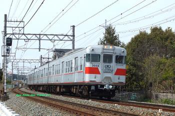 Sanyo3002_130414