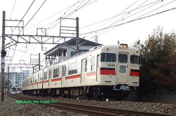 Sanyo3066_130414
