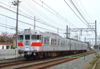 Sanyo3600_130414