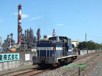 Mizue2013070703