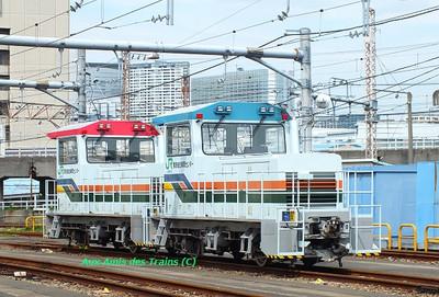 Niigata20t01