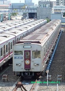 30sayonara02