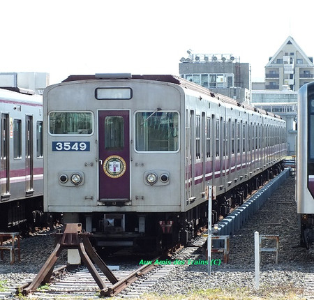 30sayonara03