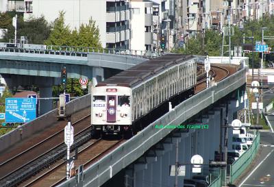 30sayonara43