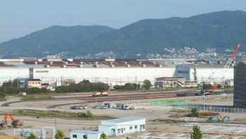 Nishida201309