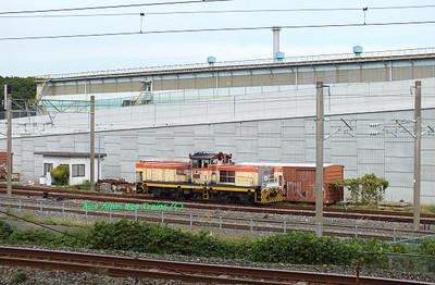 Nishiyahata_45t_wrail58