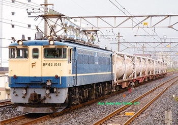 Musashinoeoef651041