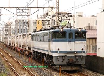 Musashinoeoef651101