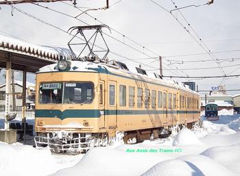 620000_fukui201a