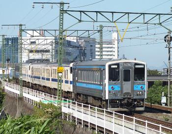Nishiyahata_45t_koken02