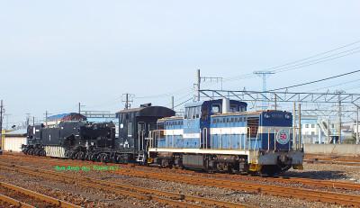 20140329shiki80001