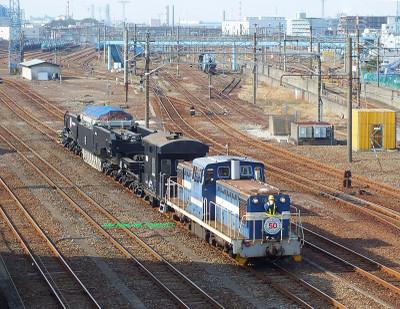 20140329shiki80006_2