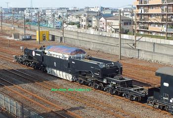 20140329shiki80007