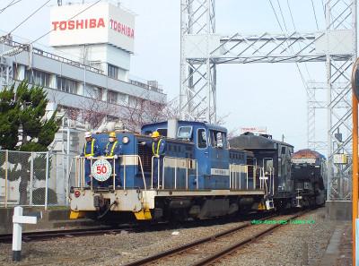 20140329shiki80009