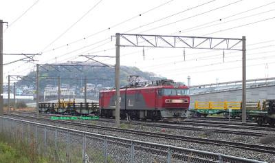 Keisokuchiki540002
