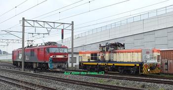 Keisokuchiki540004