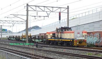 Keisokuchiki540005