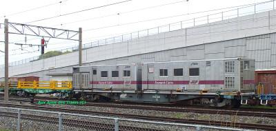 Keisokuchiki540007