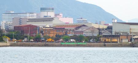Kokura06d502