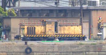 Kokura07d507
