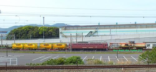 Nishiyahata20140427sunday