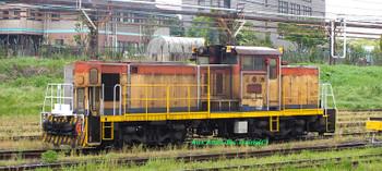 D6231e