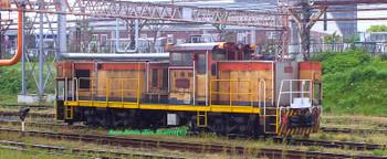D6232e